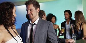 Знакомства в Каменск-Шахтинском с целью дружбы или серьезных отношений, поиск попутчиков в путешествия, онлайн-игры, приложения для общения и флирта.